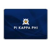MacBook Pro 13 Inch Skin-Pi Kappa Phi Stacked
