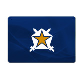 MacBook Air 13 Inch Skin-Star