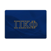 MacBook Air 13 Inch Skin-Greek Letters - 2 Color