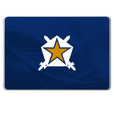MacBook Pro 15 Inch Skin-Star