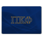 MacBook Pro 15 Inch Skin-Greek Letters - 2 Color