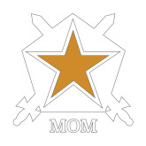 Mom Decal-Star