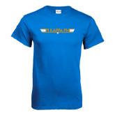 Royal T Shirt-Top Gun