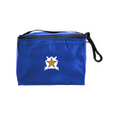 Six Pack Royal Cooler-Star