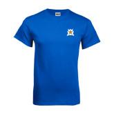 Royal T Shirt-Star