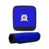 Neoprene Royal Luggage Gripper-Star