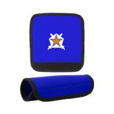 Neoprene Royal Luggage Gripper-Star