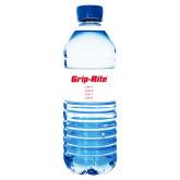 Water Bottle Labels 10/pkg-Grip-Rite