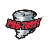 Medium Decal-Pro-Twist