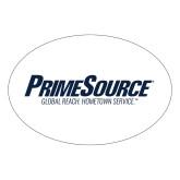 Large Decal-PrimeSource