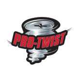 Small Decal-Pro-Twist