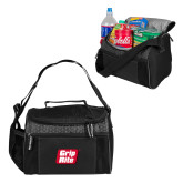 Edge Black Cooler-Grip-Rite
