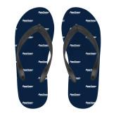 Full Color Flip Flops-PrimeSource