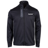 Callaway Stretch Performance Black Jacket-PrimeSource