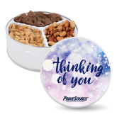 Deluxe Mix Thinking of You Tin-PrimeSource