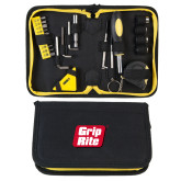 Compact 23 Piece Tool Set-Grip-Rite