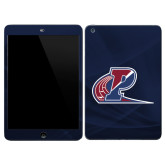 iPad Mini 3 Skin-Penn Relays