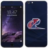 iPhone 6 Plus Skin-Penn Relays