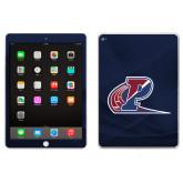 iPad Air 2 Skin-Penn Relays