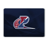 MacBook Pro 13 Inch Skin-Penn Relays