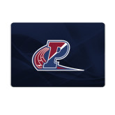 MacBook Air 13 Inch Skin-Penn Relays