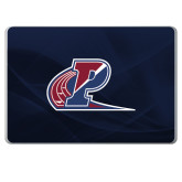MacBook Pro 15 Inch Skin-Penn Relays