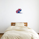 1 ft x 1 ft Fan WallSkinz-Penn Relays