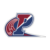 Medium Decal-Penn Relays, 8 inches wide