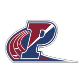 Large Decal-Penn Relays, 12 inches wide