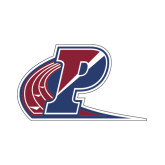 Small Decal-Penn Relays, 6 inches wide