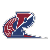 Extra Large Decal-Penn Relays, 18 inches wide