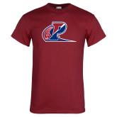 Cardinal T Shirt-Penn Relays