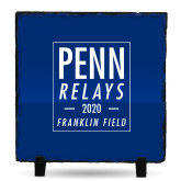 Photo Slate-Penn Relays In Box