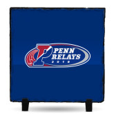 Photo Slate-Penn Relays 2018 Logo