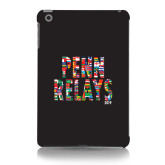 iPad Mini Case-World Flags Penn Relays