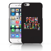 iPhone 6 Plus Phone Case-World Flags Penn Relays