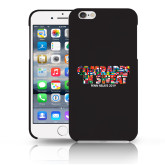 iPhone 6 Plus Phone Case-Comrades In Sweat - World Flags