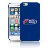 iPhone 6 Plus Phone Case-Penn Relays 2018 Logo