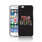 iPhone 6 Phone Case-World Flags Penn Relays