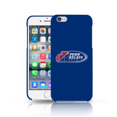 iPhone 6 Phone Case-Penn Relays 2018 Logo
