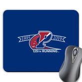 Full Color Mousepad-Penn Relays 2018 Logo