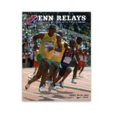 Programs 2011-