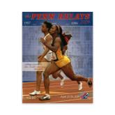 Programs 2009-