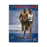 Programs 2007-
