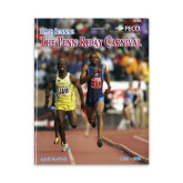 Programs 2003-