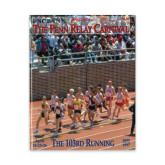 Programs 1997-