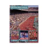 Programs 1992-
