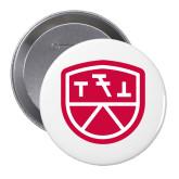 2.25 inch Round Button-Primary Mark