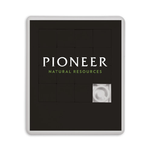 - Personal Orders - Promotional Products Miscellaneous