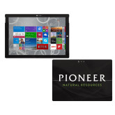 Surface Pro 3 Skin-Pioneer Natural Resources